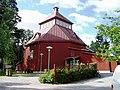 Knivsta kyrka.jpg