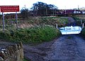 Knowes Ford - geograph.org.uk - 353467.jpg