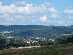 Knuellgebirge noell.jpg