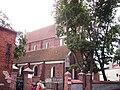 Kościół w Nowym Mieście Lubawskim 2.JPG
