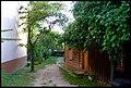 Kościuszki, Mielec, Poland - panoramio (20).jpg