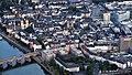 Koblenz-Altstadt 188.jpg
