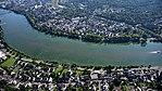 Koblenz-Moselweiß 001.jpg
