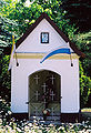 Kochanowice kapliczka125.jpg