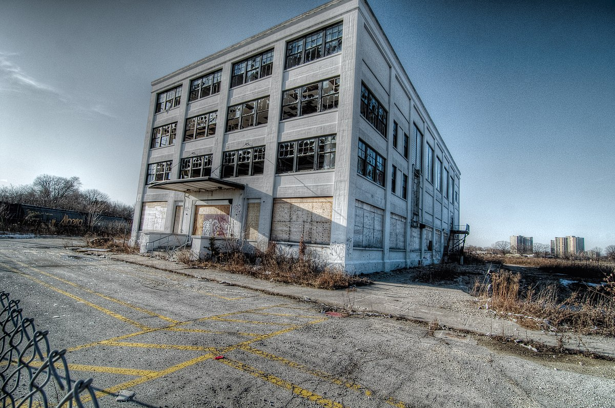 Kodak Building 9 Wikipedia