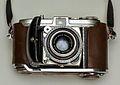 Kodak Retina Ib with EV.jpg