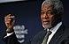 Kofi Anann, 2009 World Economic Forum on Africa-3.jpg