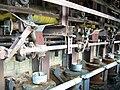 Kokerei Zollverein - Innenansicht-Gasleitungen.jpg
