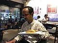 KolMeetAug18-Amitabha Gupta 03.jpg