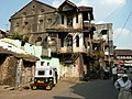 Kolhapur (4167038460).jpg