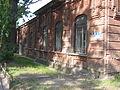 Kolpino Volodarskogo04.jpg