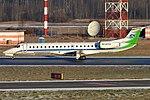 Komiaviatrans, RA-02783, Embraer ERJ-145LI (31220471597).jpg