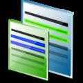 Kompare-icon.png