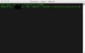 Kompilatorr.tiff