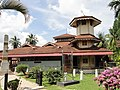 Kompleks Sejarah Pasir Salak, Perak, Malaysia - panoramio.jpg
