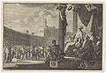 Koning Agrippa ziet een uil boven zijn troon.jpeg