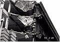 Koninklijke stapelhuizen - 336117 - onroerenderfgoed.jpg