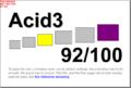 Konqueror4.8.2-Acid3.png