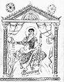 Konstantin IIRom317-340.jpg