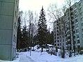 Kontulankaari - panoramio - jampe (10).jpg