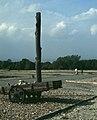 Konzentrationslager Buchenwald-04-1997-gje.jpg