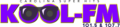 Kool-FM, Greenville, SC.png