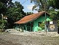 Koramil Paseh, Sumedang - panoramio.jpg