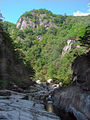 Korea-Gangwondo-Odaesan National Park 1547-07.JPG