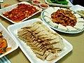 Korean cuisine-Bossam-03.jpg