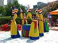 Korean dance-Jinju pogurakmu-08.jpg