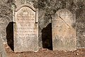 Korfu (GR), Korfu, Britischer Friedhof -- 2018 -- 1187.jpg
