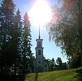 Korpilombolo kyrka02.jpg