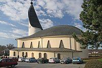 Kostel Krista Dobrého pastýře ve Hněvošicích.jpg