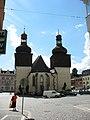 Kostel sv. Vavřince - Náchod.jpg