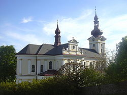 Kostel svatého Benedikta.jpg
