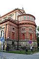 Kostel svatého Václava na Smíchově (8).jpg