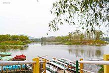 Koya Kujia Eco Tourism Park, Bongaigaon.jpg