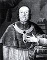 Kracker Portrait of Ferenc Barkóczy 1755-1756.jpg