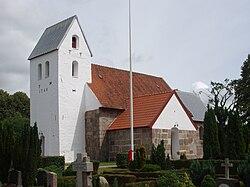 Kragelund Kirke.jpg