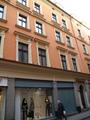 Kraków, ul. Św. Marka 20, kamienica, fot. 13.png