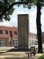 Krakow am See Denkmal 2009-07-16 066.jpg