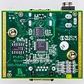 Kramer Electronics PT-572+ - board-9857.jpg