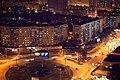 Krasnodar (137324259).jpeg