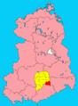 Kreis Döbeln im DDR-Bezirk-Leipzig.PNG