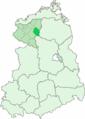 Kreis Lübz im Bezirk Schwerin.png
