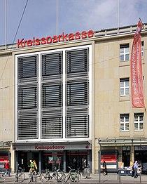 Kreissparkasse Köln (4897-99).jpg