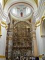 Kremenec, Ukrajinský ortodoxní kostel 02.jpg