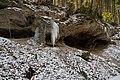 Kremsmünster Tempetal Höhle-0394.jpg