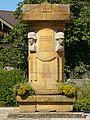 Kriegerdenkmal (Aschau i. Chiemgau).JPG