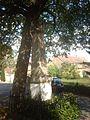 Kriegerdenkmal 187071 Vordergasse - 2.jpg
